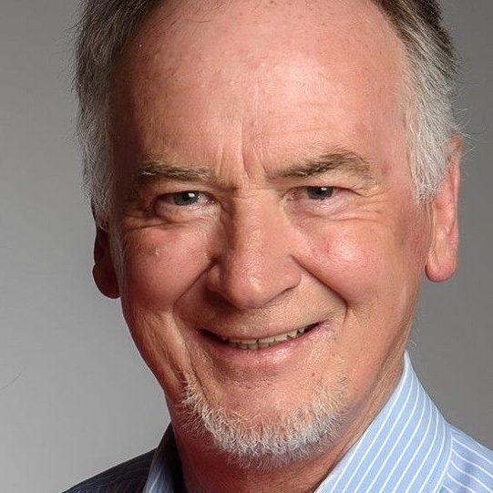 Klaus Strese