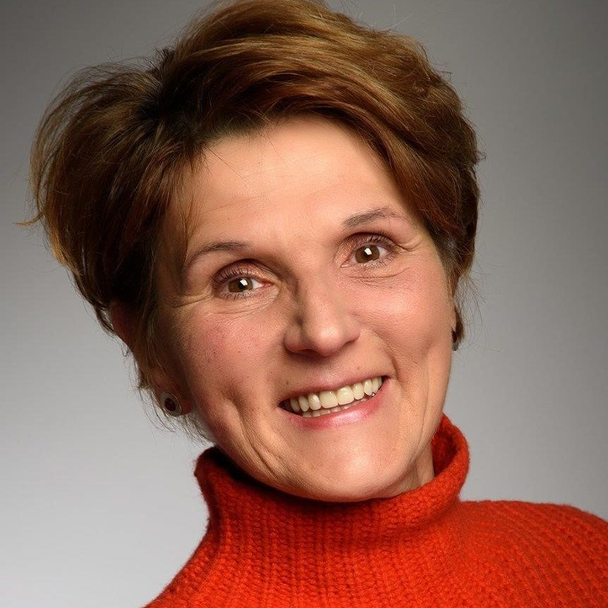 Martina Unger