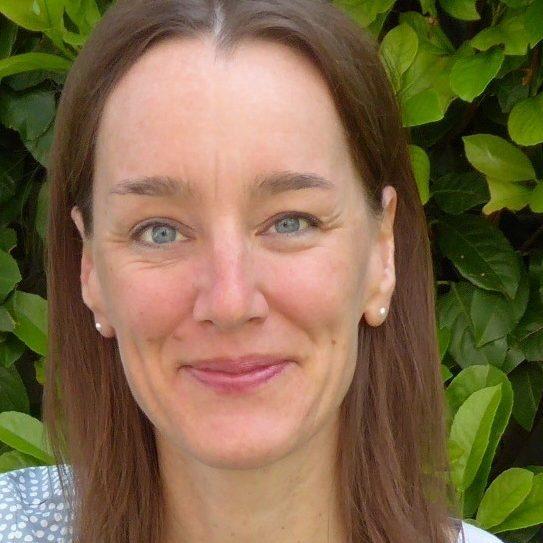 Nicola Nagel
